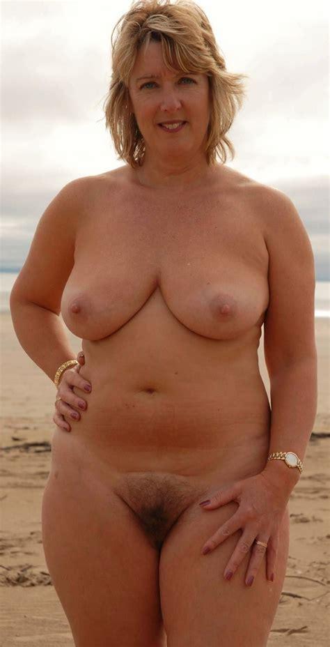 Average Looking Women Naked 3 Pornhugocom