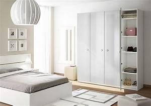 Penderie Sur Mesure : dressing chambre pas cher uteyo ~ Zukunftsfamilie.com Idées de Décoration