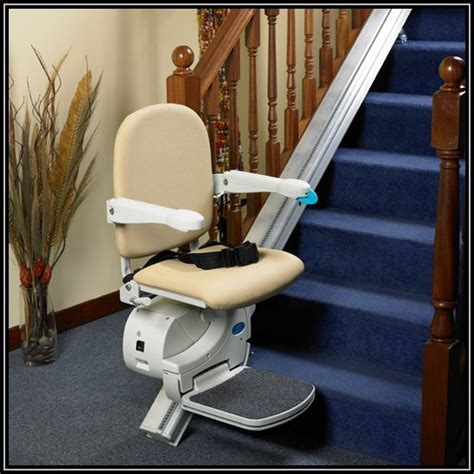best chair lift for stairs canada founder stair design ideas