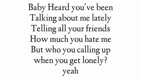Bedroom Lyrics liam payne bedroom floor lyrics lyrics
