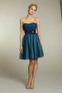 teal blue bridesmaid dresses bridesmaid dresses 2013 with sleeves uk purple 2014 teal bridesmaid dresses