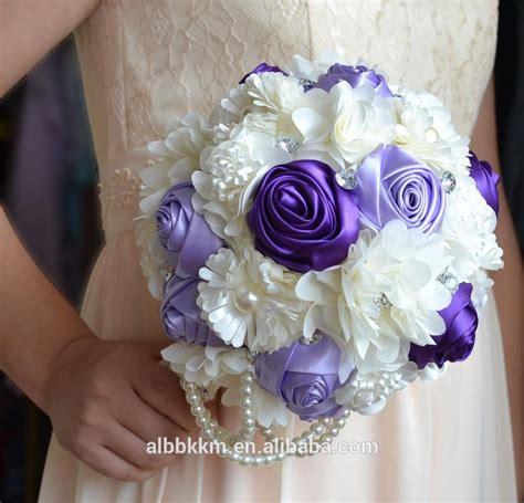 wholesales price wedding flower bridal bouquetjpg