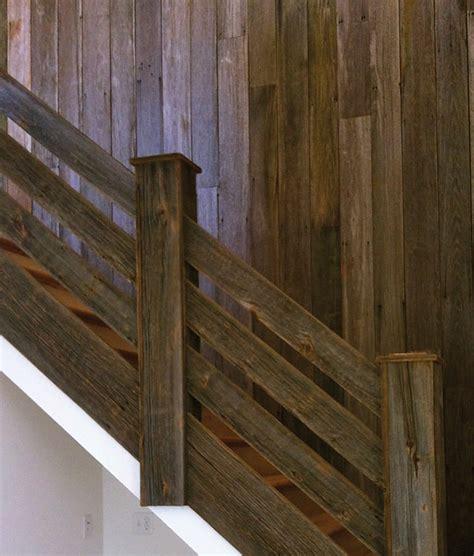 reclaimed barn wood for reclaimed barn wood siding rustic wall