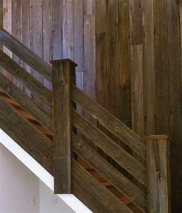 reclaimed barn wood natural siding rustic wall With barn wood reclamation