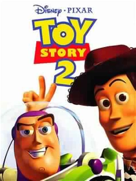 regarder toy story film streaming vf complet hd toy story 2 film streaming vf hd