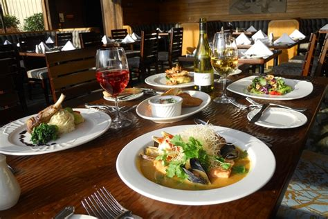 cuisine eugena sweetwaters on the river restaurants in eugene