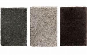 Teppich Ikea Grau : teppiche bei ikea teppiche bei ikea epos teppich skandinavisch vintage teppiche bei ikea ~ Orissabook.com Haus und Dekorationen
