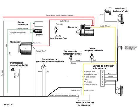 cablage cuisine logiciel schemas tableau electrique mulhouse 3133