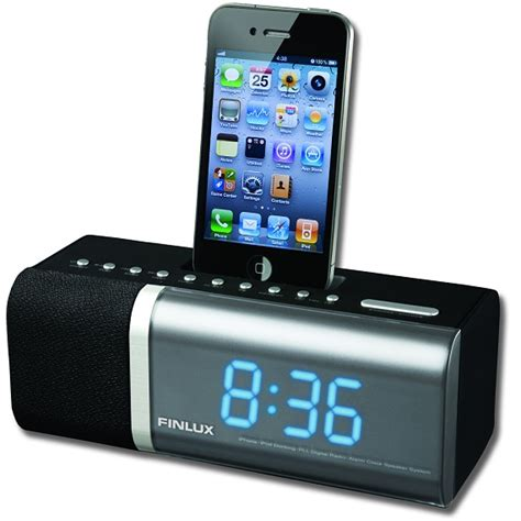 iphone alarm clock iphone iphone alarm clock