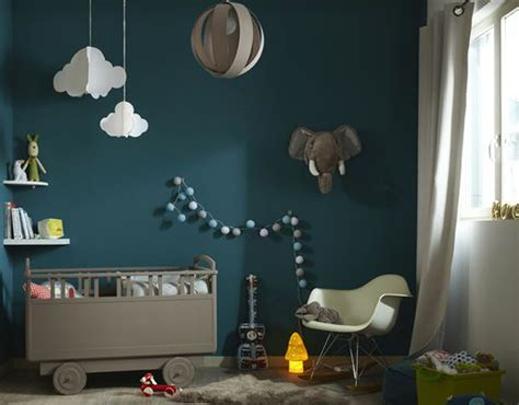 chambre bébé couleur chambre couleur une chambre en couleur une chambre