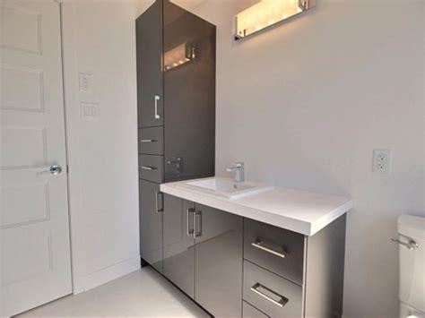fabrication armoire cuisine les cuisines joannis fabrication d armoires et de