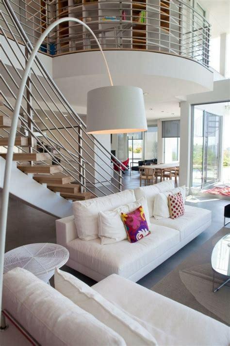 wohnzimmer contemporary family room dusseldorf by möbel wohnzimmer modern tesoley com
