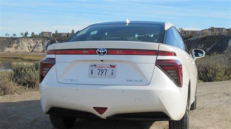 Download Fueling Up A Car Tesla 360 Gif