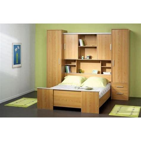 chambre lit pont but ensemble lit environement achat vente lit complet