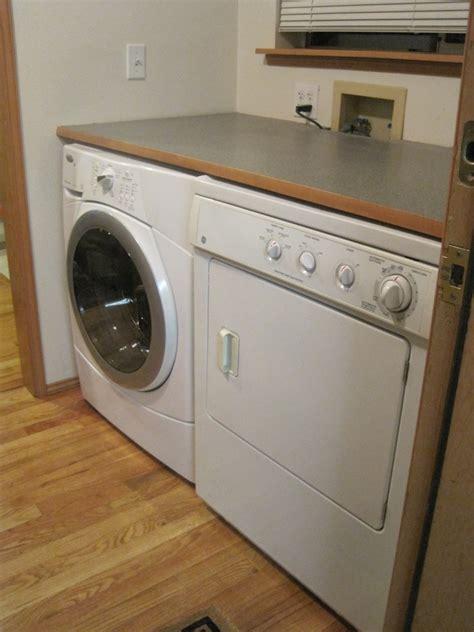 laundry folding table ideas organizing a laundry room laundry room ideas