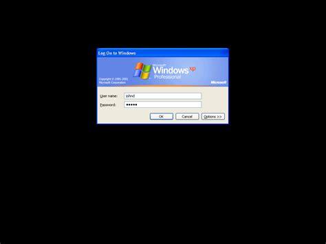 plusieurs bureaux windows 7 7 2 logiciel sun