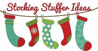 Stocking Stuffer Gifts Stuffers Christmas Gift Craft