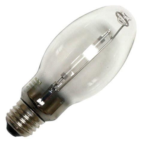 high sodium light bulb halco 108104 lu50 med high pressure sodium light bulb