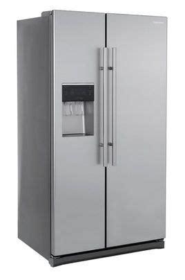 1000 id 233 es sur le th 232 me froid ventil 233 sur r 233 frig 233 rateur combin 233 refrigerateur a