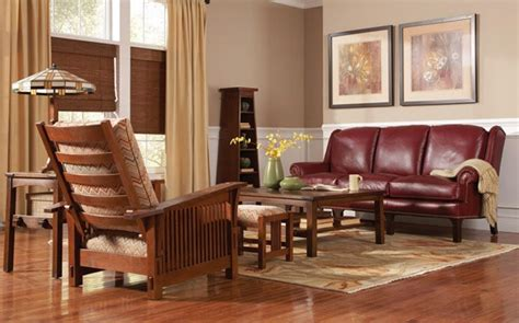 fall furniture falling for fall must have furniture and accessories for a flawless autumn home