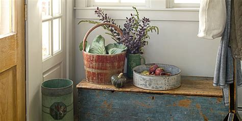 how to decorate a foyer entryway ideas how to decorate your entryway