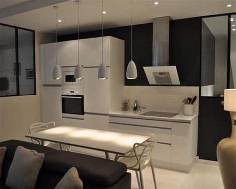 cuisine couleur blanche charmant cuisine taupe quelle couleur pour les murs 1