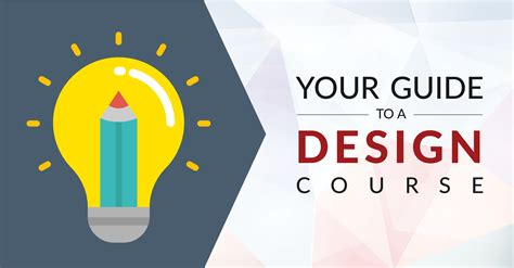 Design Guide by Design Courses In Malaysia Eduadvisor