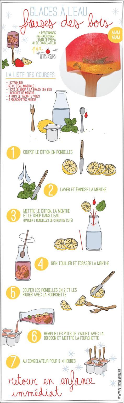 jeux de cuisine de glace jeu de cuisine gateau glace les recettes populaires
