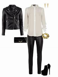 Shopping u0026 Moda Terzo Outfit elegante sportivo -Alyce