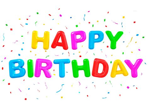 Free Happy Birthday Picture by Happy Birthday Aca Nc Get Covered