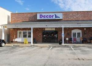 3 best furniture stores in richmond va top rated reviews for Decor furniture and mattress richmond va