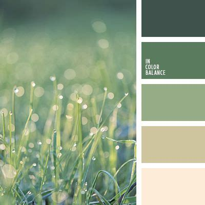 Palette Fresh Emerald Green by Green Colors Green Color Palettes And Colors On