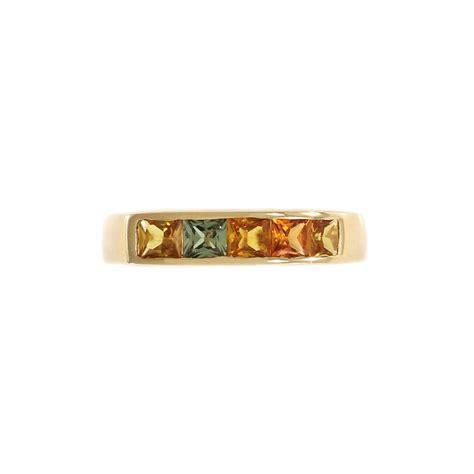 Sunset Jewelry Sunset Jewelry Rings Style Guru Fashion Glitz Glamour