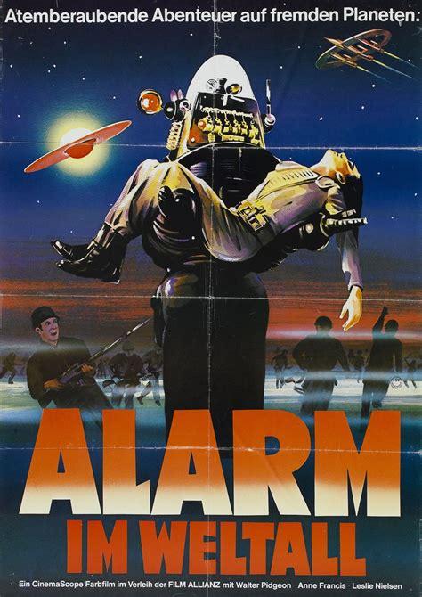 alarm im weltall dvd oder blu ray leihen videobusterde