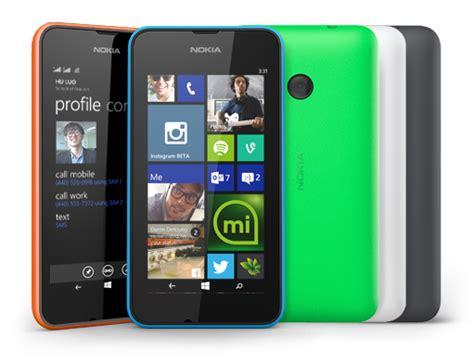 nokia lumia 530 dual sim best smartphones 100