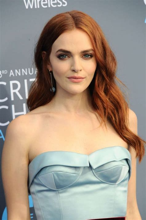 madeline brewer swimsuit madeline brewer critics choice awards 2018 in santa monica