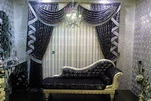 Rideaux Pour Salon Marocain. salon marocain moderne prix simple prix ...