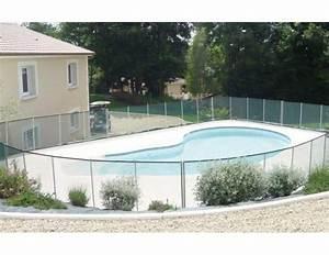 categorie barriere de piscine du guide et comparateur d39achat With barriere de securite piscine beethoven 12 barriere de protection piscine photo 117 barrieres de