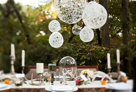 35 budget diy party decorations you ll love this summer