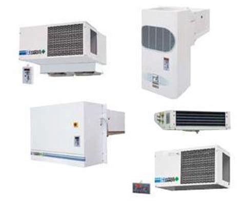 groupe frigorifique pour chambre froide occasion froid rgte centrale d 39 achats