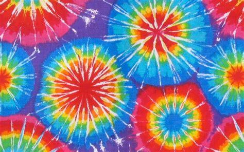 Tye Dye Desktop Wallpaper Tie Dye Wallpaper Cool Tie Dye Images Nmgncp Com