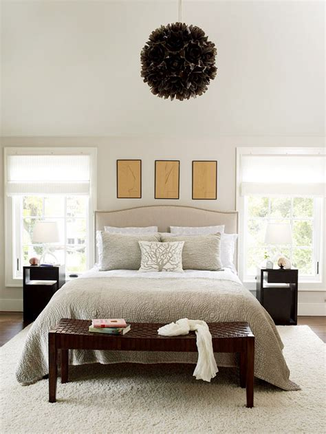 neutral bedroom colours neutral bedrooms 12690