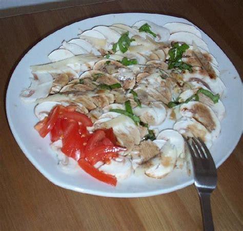 Bulgur -Salat (Kisir) - vegan - Ksr Tarifi (gesund, lecker, zum, abnehmen )
