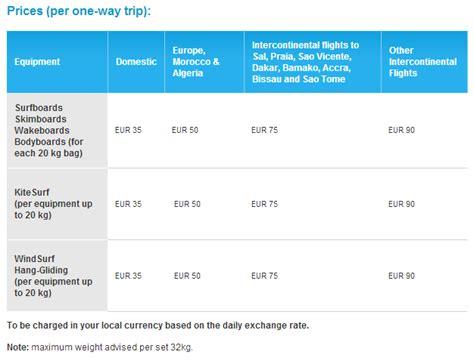 air berlin baggage 2015 and air berlin baggage fees by