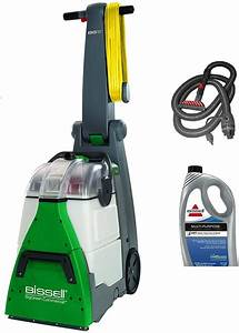 Top 6 Best Commercial Carpet Cleaning Machine  U2013 Buying