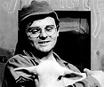 Gary Burghoff Biography – Facts, Childhood, Family Life ...