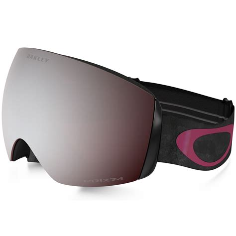 Buy Oakley Flight Deck Xm From Outnorth