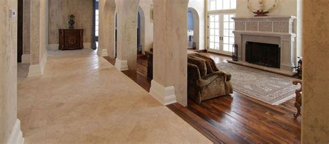 floor ls rustic decor rustic design style home decor elmwood reclaimed timber