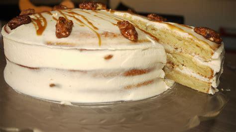 recette cuisine dessert dessert facile avec mascarpone 28 images mousse au