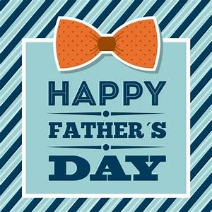 Happy Father's Day to all the Coupons.com Dads! - thegoodstuff